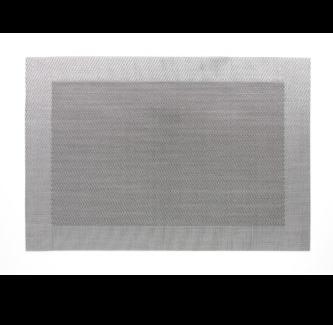 Плейсметы (коврики настольные)
