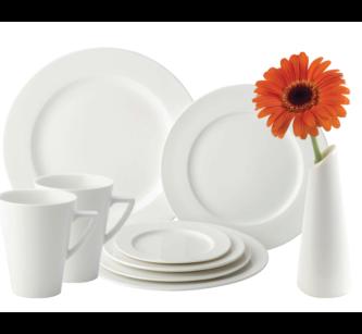 Посуда для ресторанов и кафе