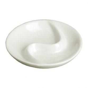 Посуда House of White Porcelain серия CaBaRe Classic