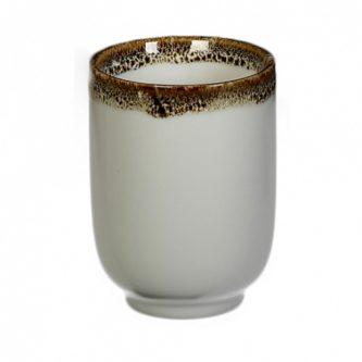 Посуда House of White Porcelain серия Provence