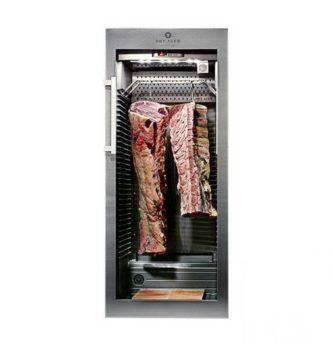 Камеры для созревания мяса