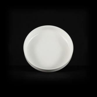 Посуда Chan Wave серия Classic