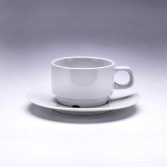 Посуда Дулёво серия HoReCa