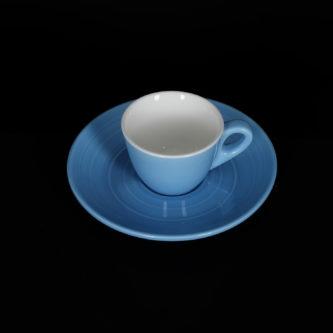 Посуда Corone серия Caffetteria
