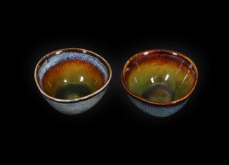 Посуда Corone серия Verde