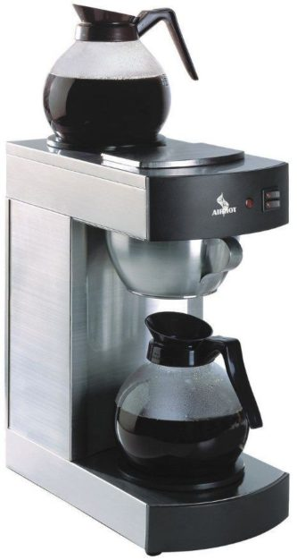 Фильтр-кофеварки