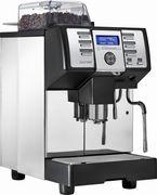 Кофемашины суперавтоматические