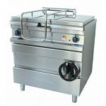 Сковороды газовые