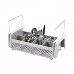 Аксессуары для посудомоечного оборудования